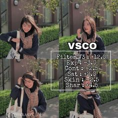 Vsco Photography, Photography Filters, Photography Editing, Vsco Pictures, Editing Pictures, Vsco Hacks, Vsco Effects, Best Vsco Filters, Feed Goals