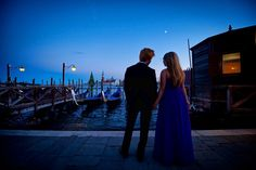 Laura Lee, Photos, Concert, Weddings, Engagements, Venice, Photography, Pictures, Recital