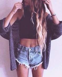 Teen fashion. Brandy Melville