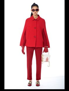 Kate spade 2014 ready to wear