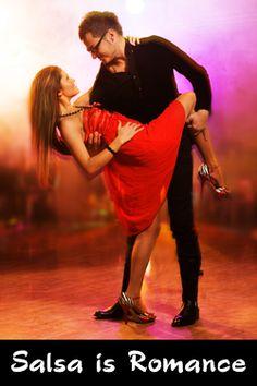 Toronto's Most Popular Salsa Clubs | Salsa Dance Night Clubs | Toronto Latin Dance