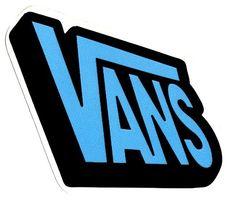 http://www.amazon.co.uk/Vans-Footwear-Skateboard-Sticker-trainers/dp/B00H3JEIHW