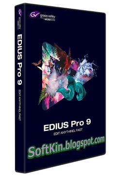 EDIUS 9 Free Download Latest Version    Grass Valley EDIUS 9 Download Latest Version for Windows and Mac. You Can Easily Download This Vid... Queen Of Spades Wife, Computer Shortcut Keys, Software Apps, Video Editing Apps, Wedding Album, Web Design, Grass Valley, Video Studio, Tech Hacks