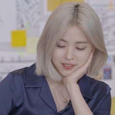 Kpop Girl Groups, Kpop Girls, Bts K Pop, Cute Girls, Cool Girl, Celebs, Celebrities, Ulzzang Girl, Me As A Girlfriend