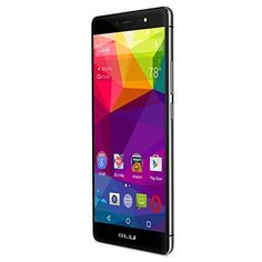 $99.99 BLU Life One X - 4G LTE Smartphone - - http://freebiefresh.com/blu-life-one-x-4g-review/