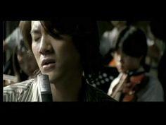 王力宏 Leehom Wang - 唯一  https://www.youtube.com/watch?v=P7Qv4AV_StM