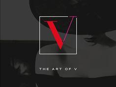 The Art Of V