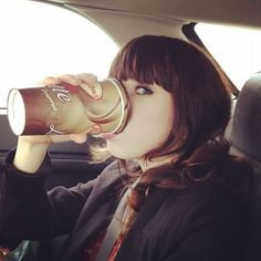 WE LOVE TIM HORTONS! #GoTimmys Carly Rae Jepson, Call Me Maybe, Tim Hortons, Female Empowerment, Singers, Celebrity, Cake, Hot, Beautiful