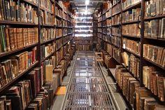 Halle, Universitäts- und Landesbibliothek