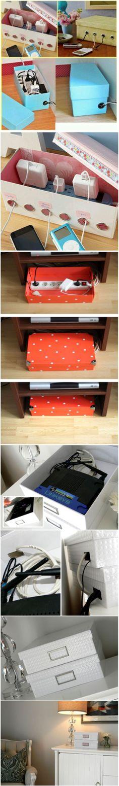 esconder-em-caixas.png (312×2048)