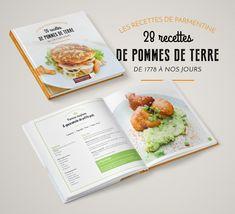 30 Idees De Nos Creations Print Creation Site Internet Agence De Communication Plaquette Entreprise