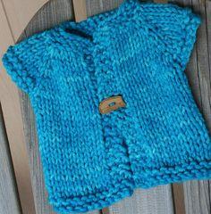 (6) Name: 'Knitting : Wee Speedy 2