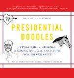 Presidential Doodles: Two Centuries of Scribbles, Scratches, Squiggles, and Scrawls from the Oval Office squiggles  scraw - http://www.kindlebooktohome.com/presidential-doodles-two-centuries-of-scribbles-scratches-squiggles-and-scrawls-from-the-oval-office-squiggles-scraw/
