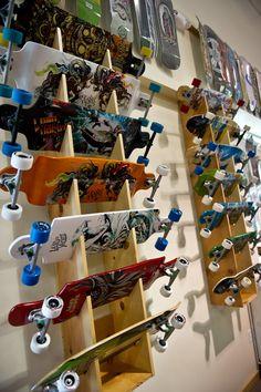 Landyachtz is rolling with Wiredsport Skateboard Storage, Skateboard Mag, Skateboard Photos, Skateboard Videos, Skateboard Design, Skate And Destroy, Skate Surf, Wakeboarding, Skateboards