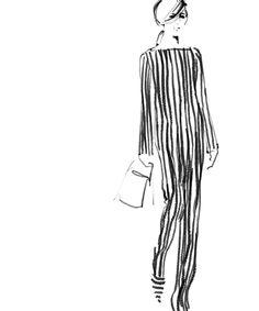 Marc Jacobs | By Judith van den Hoek