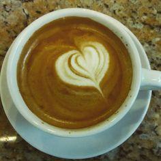 """A R O M A  D I  C A F F É  """"Inicia tu día con pasión alegría y una taza del mejor café"""".  .  Visítanos de lunes a sábados de 8:00 a.m - 6:00 p.m. . . ............................................. #AromaDiCaffé #GrandesMomentos #SaboresAroma #MomentosAroma #Café #CaféVenezolano #TerceraOla #Barismo #Barista  #Espresso #Coffee #CoffeePic #CoffeeLovers #CoffeeTime #CoffeeBreak #CoffeeAddicts #CoffeeHeart #InstaPic#InstaMoments#InstaCoffee#InstaGramers#BaristaLife#ImLovinIt. .  Acompáñanos en el…"""
