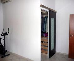 esempi di cabine armadio in cartongesso - Cerca con Google