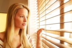 Find venetian blinds stock images in HD and millions of other royalty-free stock photos, illustrations and vectors in the Shutterstock collection. Thousands of new, high-quality pictures added every day. Window Coverings, Venetian, Techno, Blinds, Home Improvement, Stock Photos, Pictures, Image, Breakup