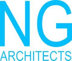 NG architects |