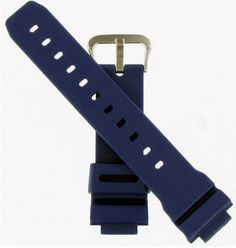 Casio Genuine Replacement Strap/band for G Shock Watch Model # Dw9052-2 - http://www.specialdaysgift.com/casio-genuine-replacement-strapband-for-g-shock-watch-model-dw9052-2/