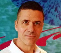 Murano Glassmaster Flavio Poli