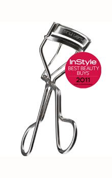 eyelash curlers achieve the perfect curl with the iconic shu uemura eyelash curler, the tool adored by professional makeup artists and celebrities world-wide. choose from the emblematic original or the mini eyelash curler to accentuate even the smallest lashes.  $19.00