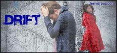 Drift by denverpopcorn (Angst/Romance) - A blizzard blows in and shuts down the City. Everyone prepares for a snow day, including Edward and Bella. They each have a life-changing decision to make, but will their sudden confinement cool their passion and force them to face certain truths? A short very stylized piece that can be difficult to understand at times, but once you get used to the writing, you won't be able to put it down!  Kudos to this style & fascinating story.  A great fic for…