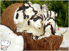 https://nostimessyntagesthsgwgws.blogspot.gr/2017/05/coconut-ice-cream-pagwto-survivor.html#more