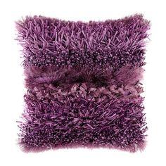 Vibe Cushion | Dunelm