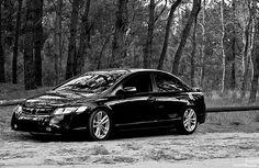 Honda Civic Si  #Honda #HondaCivic #HondaCars