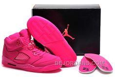 http://www.bejordans.com/big-discount-women-air-jordan-v-retro-sneakers-aaa-233-qhj2s.html BIG DISCOUNT WOMEN AIR JORDAN V RETRO SNEAKERS AAA 233 SYI7Z Only $78.00 , Free Shipping!