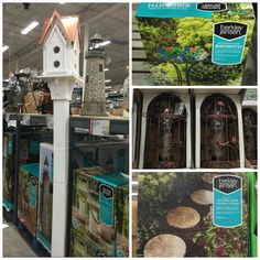 BJ's Wholesale Club has everything you need for your summer #garden #BJsWholesale #ad