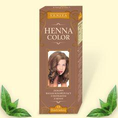 SHOP-PARADISE.COM Haarbalsam mit färbendem Effekt auf Henna-Basis, 75 ml, Farbton: Haselnuss 2,51 € http://shop-paradise.com/de/haarbalsam-mit-faerbendem-effekt-auf-henna-basis-75-ml-farbton-haselnuss
