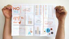 Design Work Life » Ludlow Kingsley: LK Year End Report //dialog