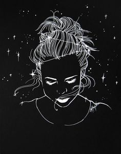 Rose Tyler Doctor Who Original Drawing White by MichelleLynneArt, $35.00 Tyler Rose, Freckles And Constellations, Rose And The Doctor, Billie Piper, Bad Wolf, Superwholock, Tardis, Love Art, Doctor Who