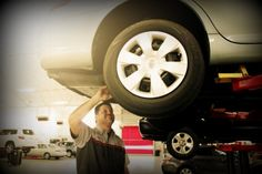 These 5 Auto Service tips for summer will help your car beat the heat! http://toyotaofclermont.tumblr.com/post/123979889673/5-orlando-car-maintenance-tips-for-summer