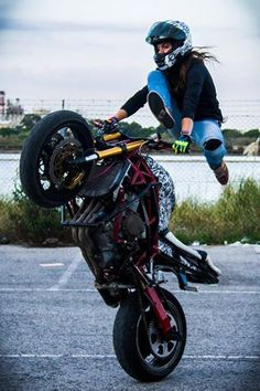 SingleBikersDating.Net The best place to meet local single bikers for the ride and love