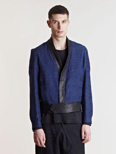 Damir Doma Men's Julo Jacket