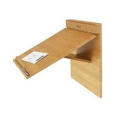Forget IKEA -- Build your own Folding Desk! | More Desks ideas