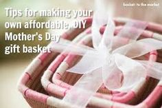 mothers day gift - https://www.pinterest.com/farzanaakterawe/mothers-day-special-gift/