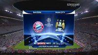 {FREE}. Bayern Munich Vs. Manchester City Live Stream Online. UEFA Champion - Funny Videos at Videobash