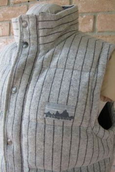 Jacket Ny Authentic York amp; New Yankees Ness Mitchell Wool 1927 qXwd6nnzp