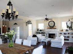 fixer upper renovations - Google Search