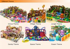 softplayground_indoorplayground_softplay www.playgroundnu.com