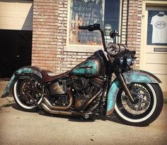 Harley Davidson Events Is for All Harley Davidson Events Happening All Over The world Softail Bobber, Harley Softail, Softail Slim S, Harley Davidson Softail Slim, Bobber Bikes, Harley Bobber, Harley Bikes, Bobber Motorcycle, Bobber Chopper