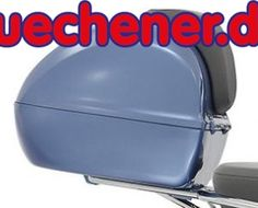 Vespa Primavera Top Case Koffer blau 260/A  #Koffer #TopCase Check more at https://juechener.de/shop/ersatzteile-neu/vespa-ersatzteile-neu/primavera-sprint/zubehoer-tuning-primavera-sprint/vespa-primavera-top-case-koffer-blau-260a-2/