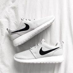 14b868b8a43727 fashions shoes on  Womensshoes9.5Narrow Turnschuhe