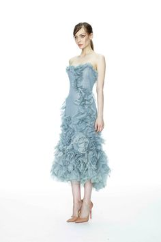 Marchesa Resort 2015 - Collection - Gallery - Style.com