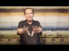 """This video is the fifth in a multi-part series entitled """"Healing Relationships through Forgiveness."""" It deals with the fifth principle. Principle 5: We must forgive ourselves for our sin as God has forgiven us. When we have sinned or done something against another (spouse, child, friend, etc.), we have first sinned against God and must reconcile with Him. Though we may know we are forgiven, sometimes we can't forgive ourselves. In this section, Dr. Jones shares how we are to forgive…"""