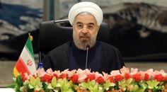 الولايات المتحدة تخفف بعض العقوبات المفروضة على ايران Ethnic Recipes, Places, Lugares